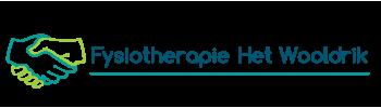 cropped-fysiotherapie-het-wooldrik-logo.png